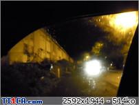 2011: le 04/09 à 01h30 - boules lumineuses oranges traversant le ciel- Pont-sur-Sambre (59)  3ou0djc2