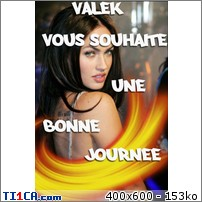 img http://mk0.ti1ca.com/4r755599.jpg /img